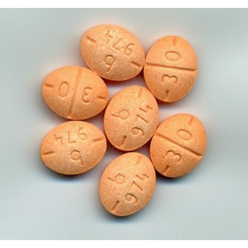 buy adderall amphetamine, adderall for sale, adderall xtc pill